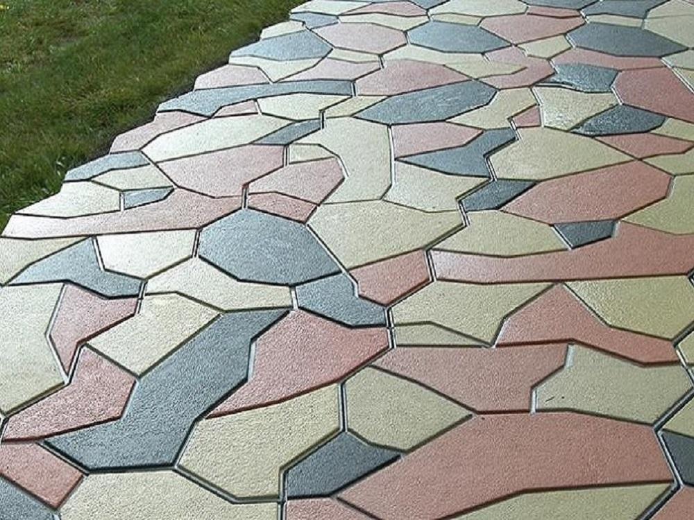 Плитка из бетона купить в минске купить заборы из бетона минск